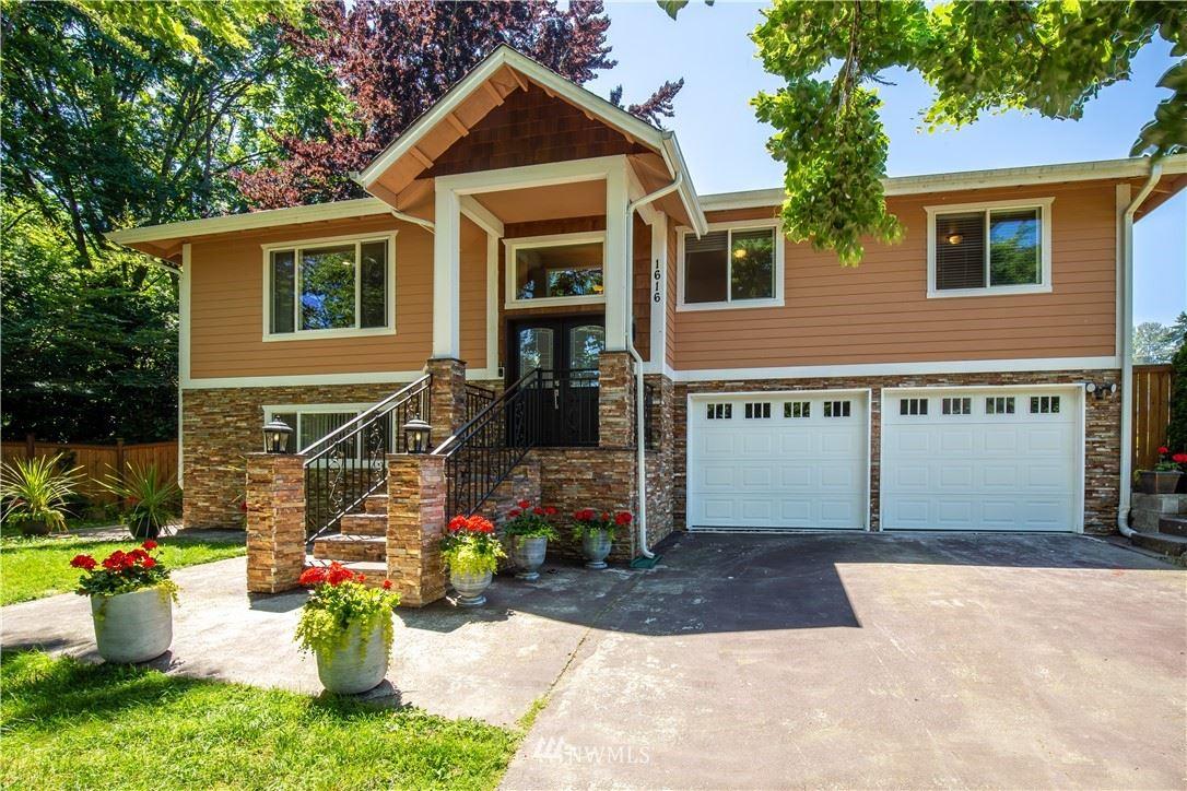 1616 E Columbia Avenue, Tacoma, WA 98404 - #: 1785626