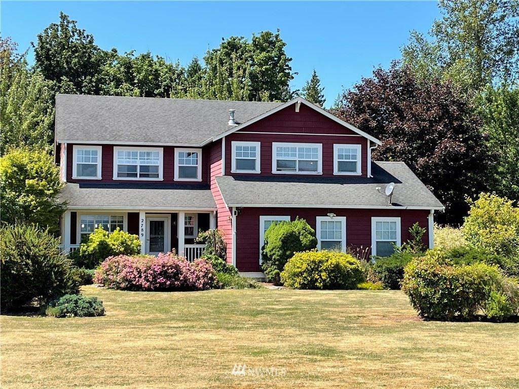 2789 Murphy Place, Bellingham, WA 98226 - #: 1803626