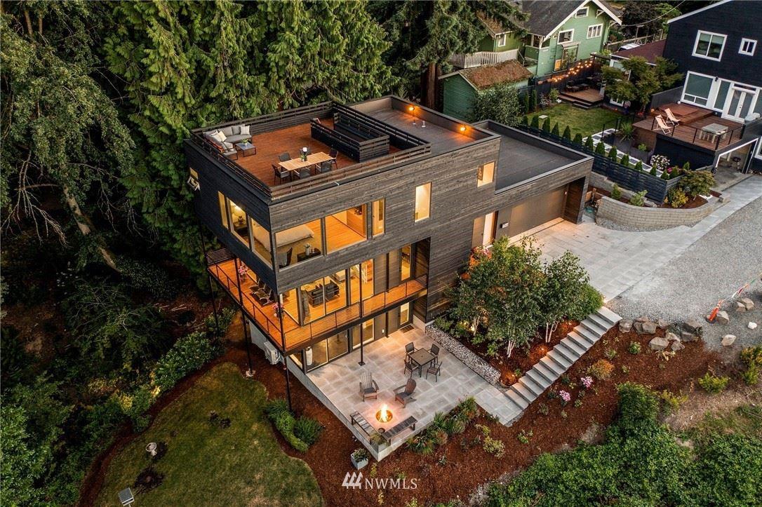 3802 24th Avenue S, Seattle, WA 98108 - #: 1812626