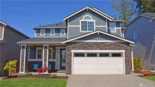 Photo of 4241 Pelton Ct, Gig Harbor, WA 98332 (MLS # 1606627)