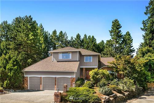 Photo of 4983 165th Place SE, Bellevue, WA 98006 (MLS # 1652627)