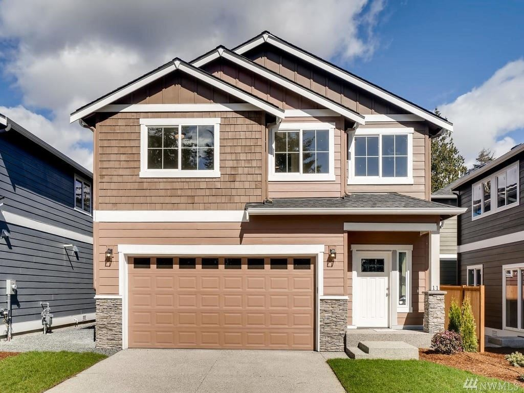 16033 2nd Place W #11, Lynnwood, WA 98087 - MLS#: 1508627