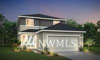 9271 Snowdrop Street SE #410, Tumwater, WA 98501 - MLS#: 1758627