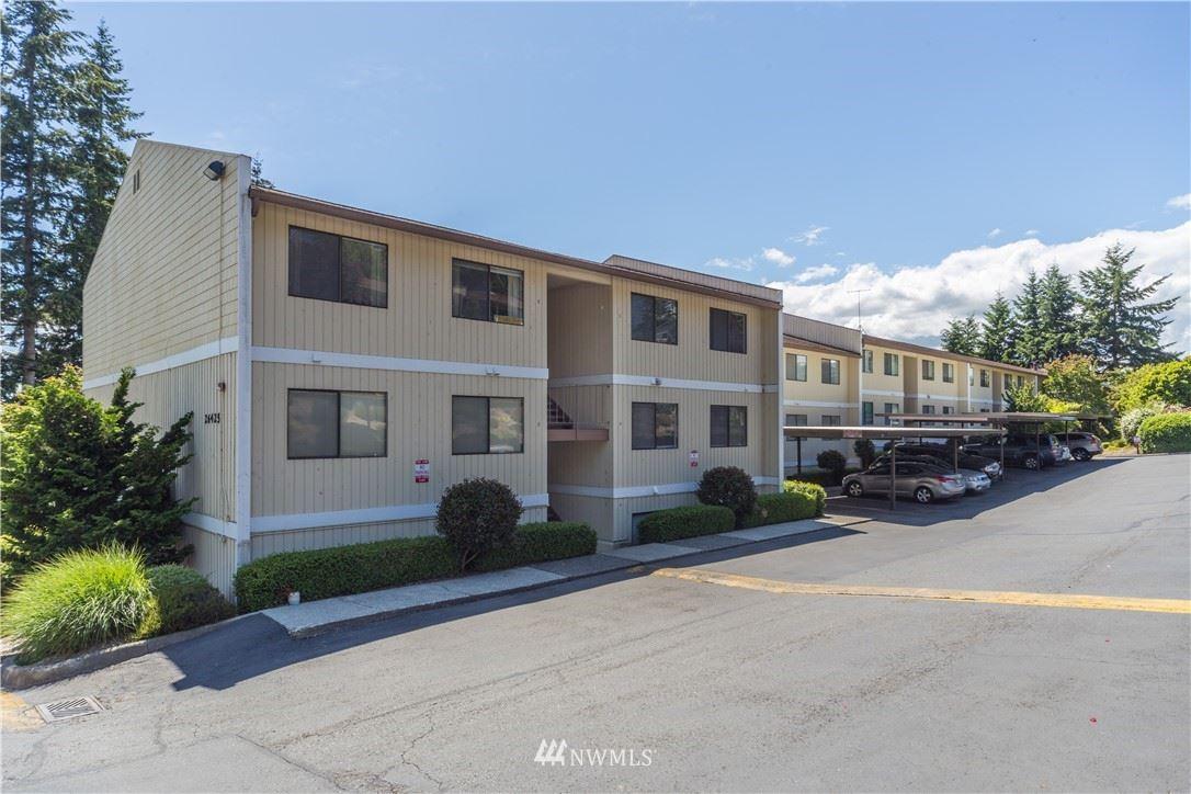 Photo of 26425 NE Pennsylvania Avenue #7, Kingston, WA 98346 (MLS # 1787627)