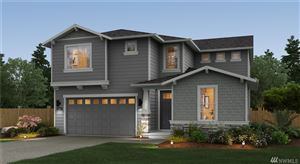 Photo of 4635 Keppel ( home site 158) Lp SW, Port Orchard, WA 98367 (MLS # 1519628)