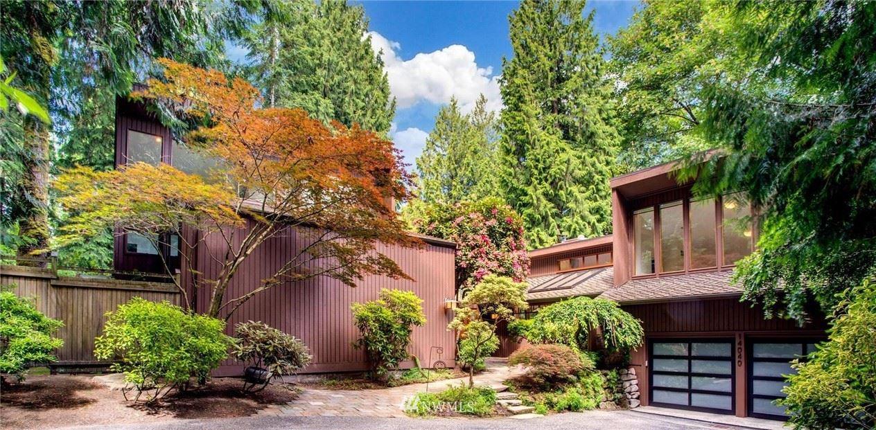 14040 NE 6th Pl, Bellevue, WA 98007 - #: 1790628
