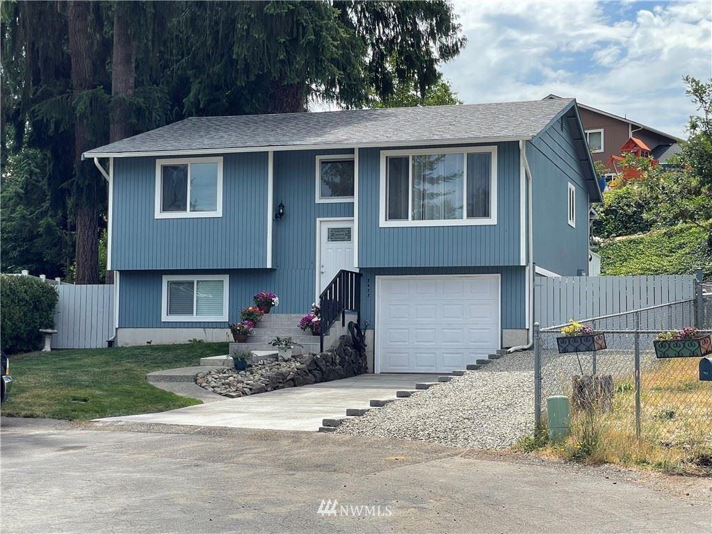 2422 155 Court E, Tacoma, WA 98445 - #: 1816628