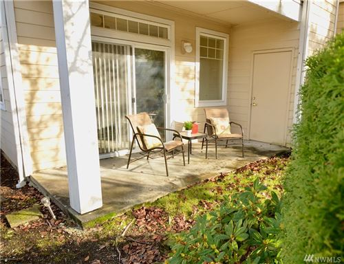 Photo of 15150 140th Wy SE #T101, Renton, WA 98058 (MLS # 1541629)