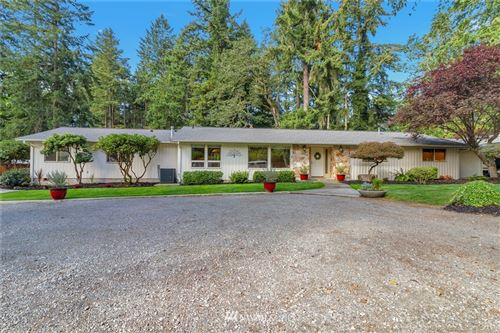 Photo of 6713 79th Street W, Lakewood, WA 98499 (MLS # 1667629)