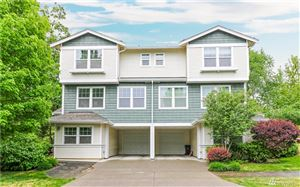 Photo of 6803 Holly Park Dr S #A-1, Seattle, WA 98118 (MLS # 1491630)