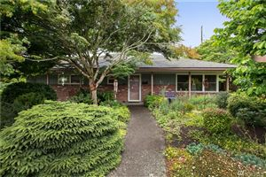 Photo of 4204 NE 73rd St, Seattle, WA 98115 (MLS # 1493630)