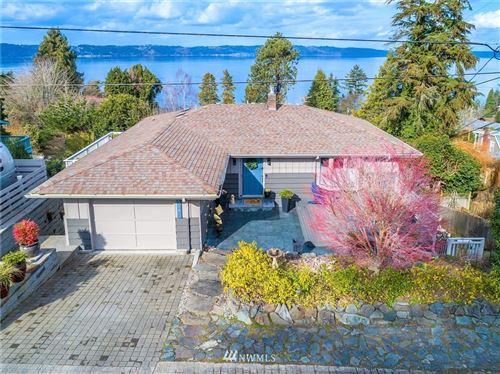 Photo of 6524 Dash Point Boulevard NE, Tacoma, WA 98422 (MLS # 1735630)