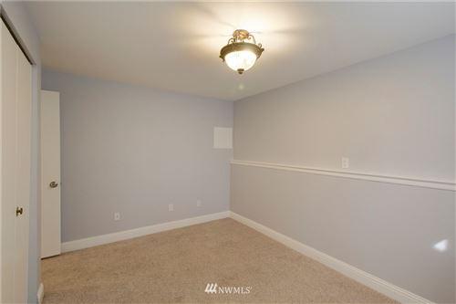 Tiny photo for 922 Wauna Vista Drive, Walla Walla, WA 99362 (MLS # 1755630)
