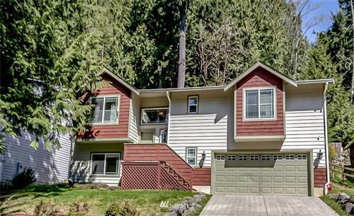 Photo of 31 Horseshoe Circle, Bellingham, WA 98229 (MLS # 1759630)