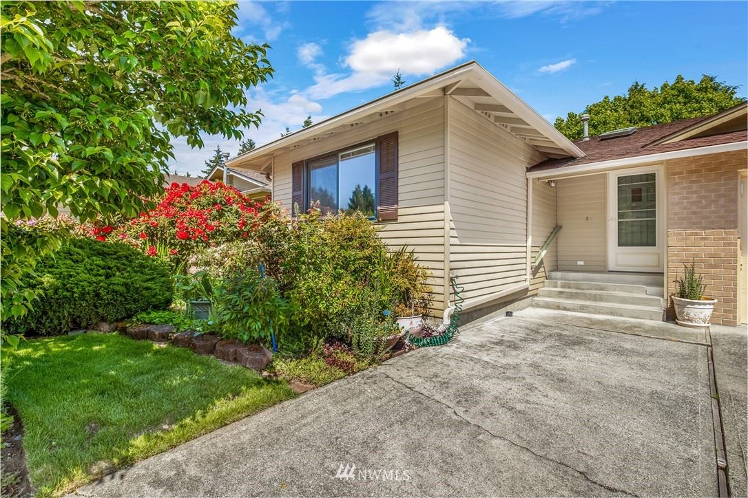 Photo of 24820 9th Place S, Des Moines, WA 98198 (MLS # 1768630)