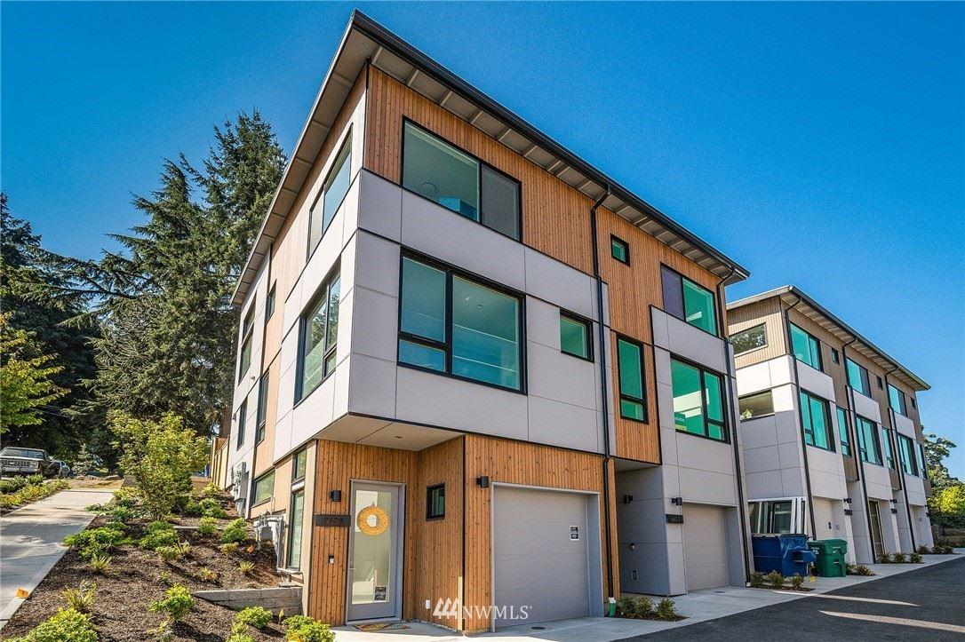 8623 39th Avenue S #47, Seattle, WA 98118 - MLS#: 1847630