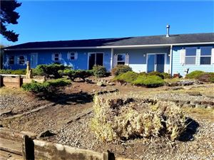 Photo of 278 Point Brown Ave SE, Ocean Shores, WA 98569 (MLS # 1368631)