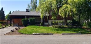 Photo of 31323 11th Place S, Federal Way, WA 98003 (MLS # 1488631)