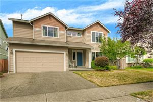 Photo of 3223 Red Fern Dr NW, Olympia, WA 98502 (MLS # 1507631)