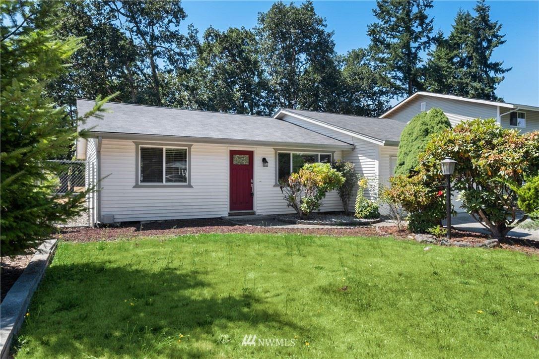 Photo of 15306 12th Avenue E, Tacoma, WA 98445 (MLS # 1806631)
