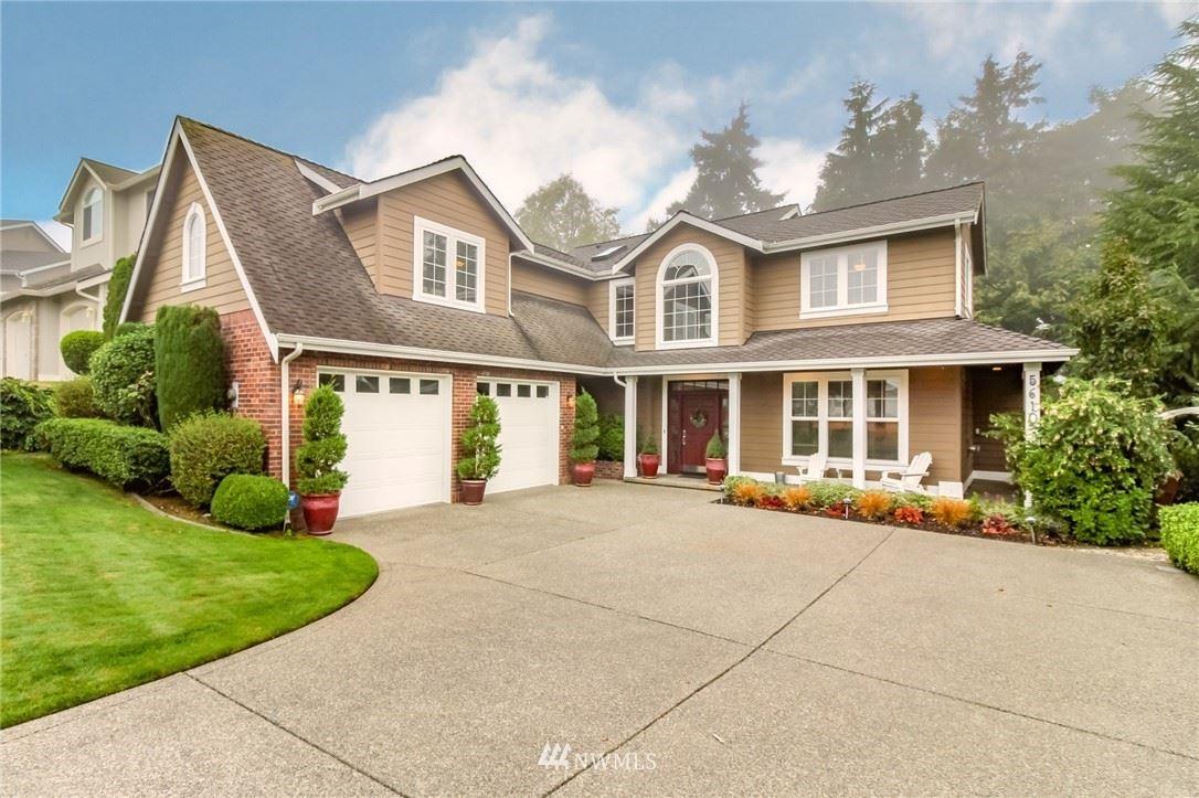 5610 Orca Drive NE, Tacoma, WA 98422 - #: 1840631