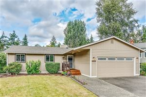 Photo of 2120 178th St SE, Bothell, WA 98012 (MLS # 1490632)