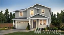 Photo of 4625 Keppel (Lot 159) Lp SW, Port Orchard, WA 98367 (MLS # 1519632)