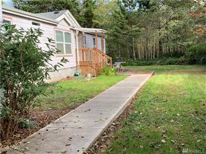 Photo of 30302 O Place, Ocean Park, WA 98640 (MLS # 1538632)