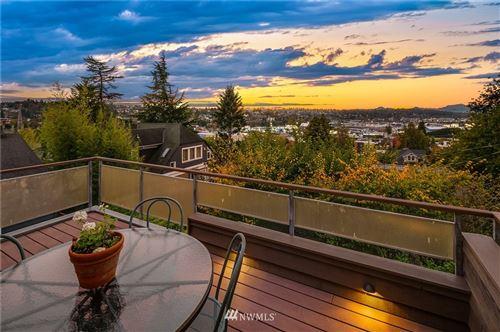 Photo of 4112 2nd Avenue NW, Seattle, WA 98107 (MLS # 1682632)