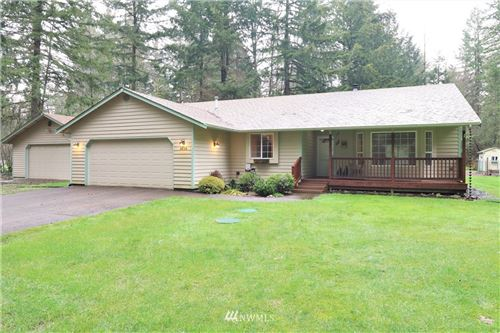 Photo of 9838 Case Road SW, Olympia, WA 98512 (MLS # 1734632)