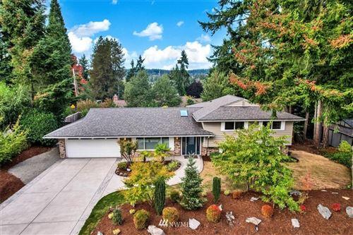 Photo of 12804 NE 4th Place, Bellevue, WA 98005 (MLS # 1837632)