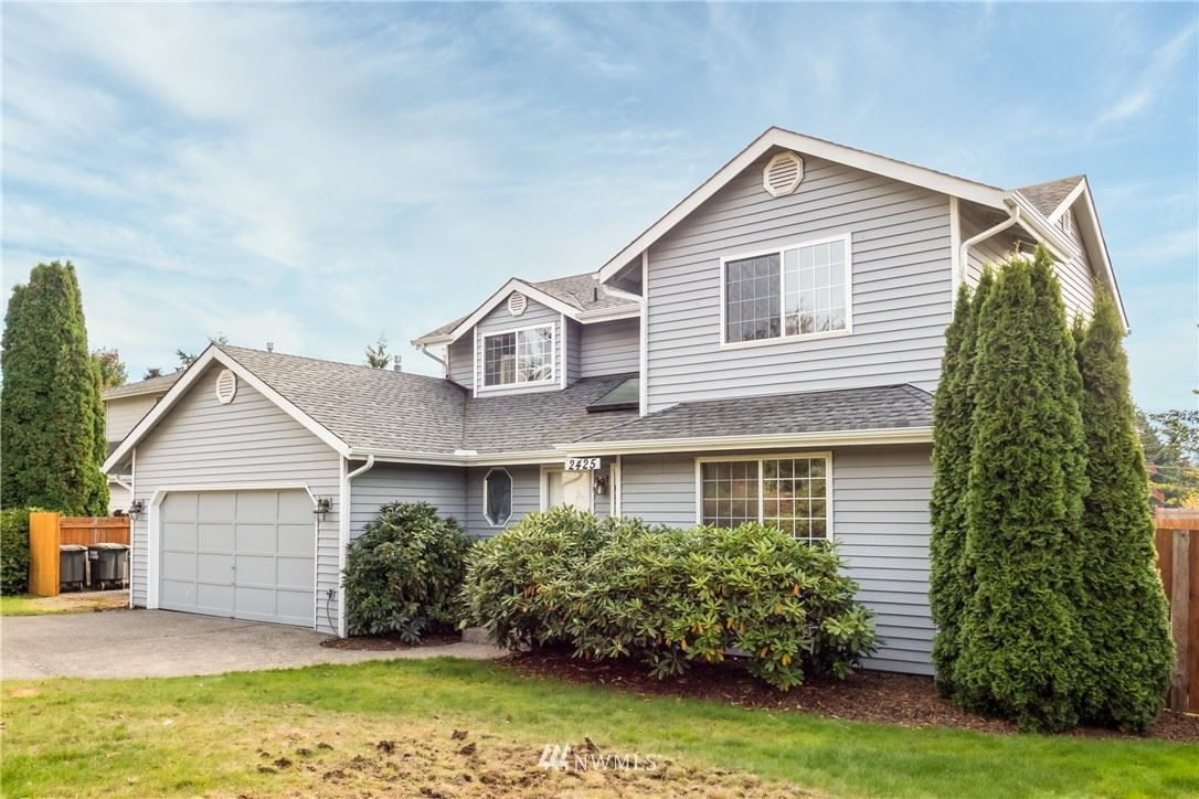 Photo of 2425 S 220TH Street, Des Moines, WA 98198 (MLS # 1681632)