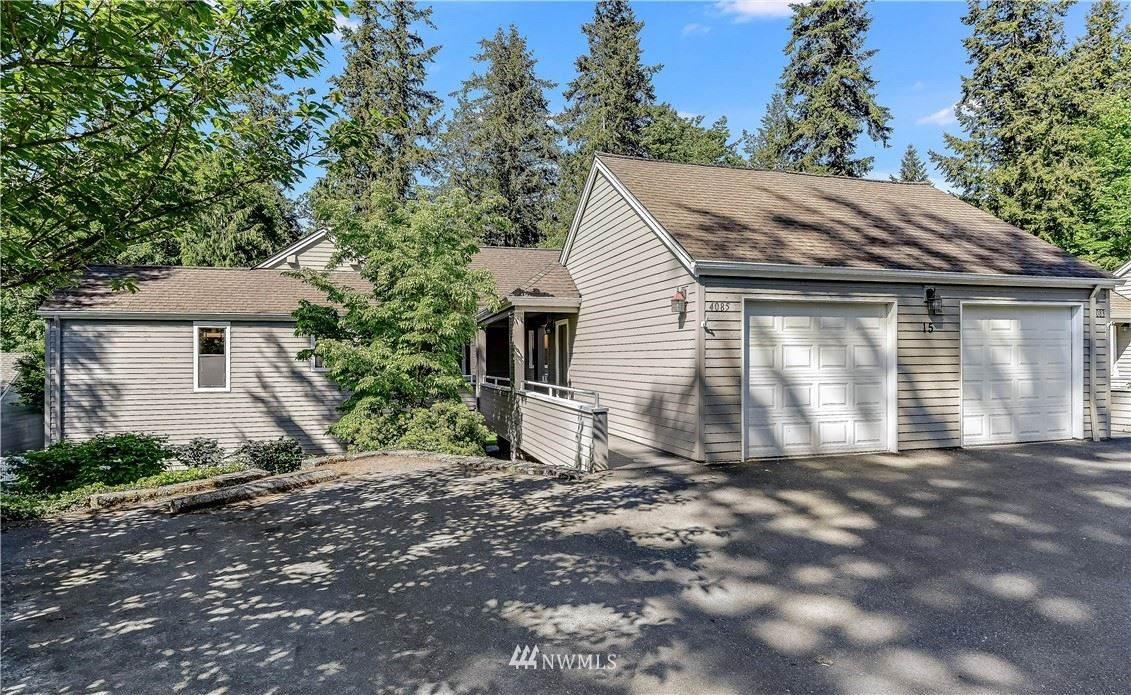 Photo of 4085 220th Place SE, Issaquah, WA 98029 (MLS # 1774632)