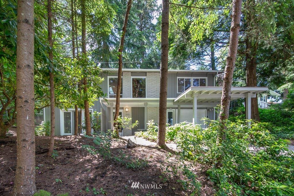 15041 SE 14th Street, Bellevue, WA 98007 - #: 1775632