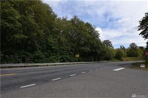 Photo of 0 XXXX, Shelton, WA 98584 (MLS # 1364633)
