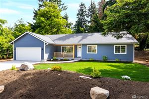 Photo of 12258 10th Ave S, Seattle, WA 98168 (MLS # 1479633)