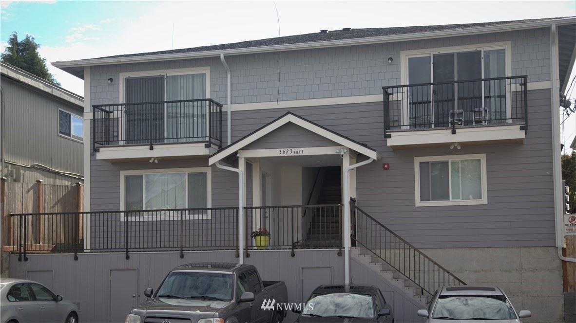 3623 Hoyt Ave, Everett, WA 98201 - #: 1792633
