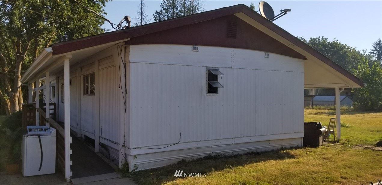 1315 Alexander Street, Castle Rock, WA 98531 - MLS#: 1799633