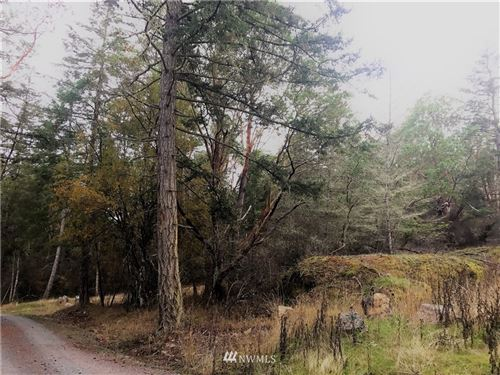Tiny photo for 15 Prospect Rd, San Juan Island, WA 98250 (MLS # 1381634)