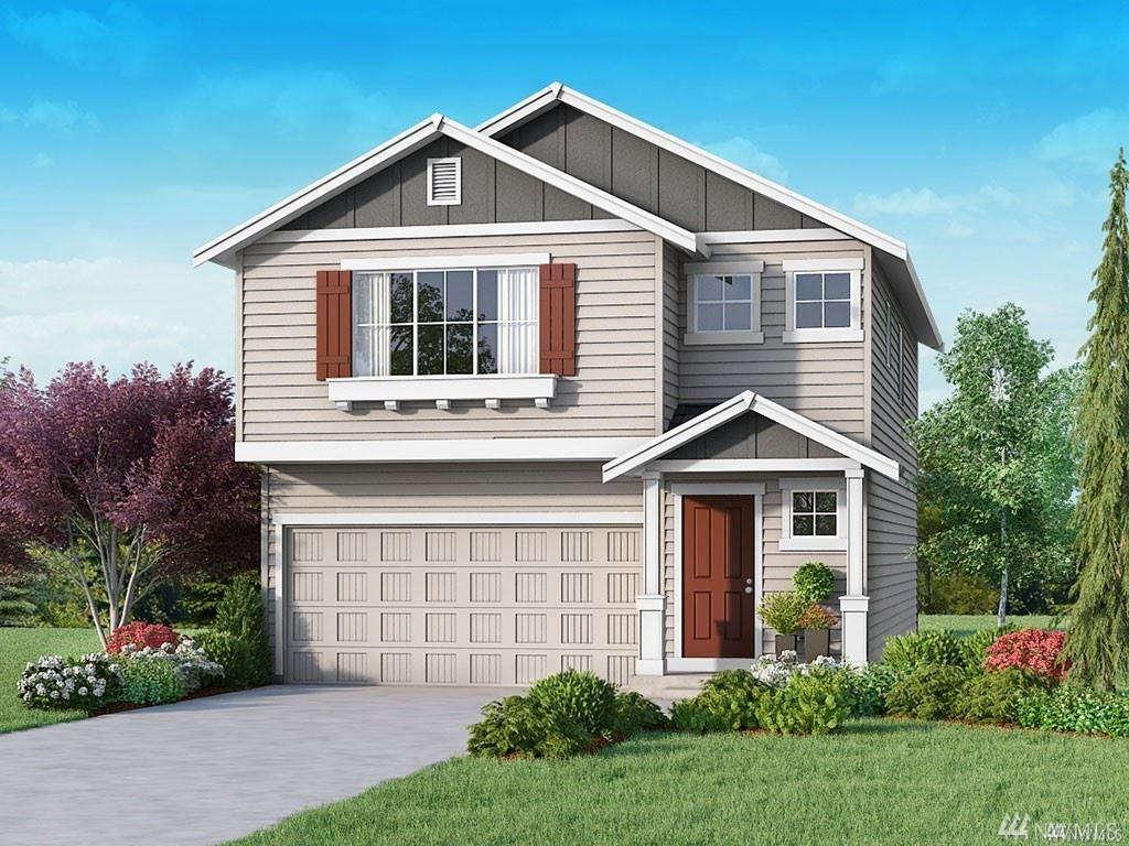 10501 Tailspar Ave #249, Granite Falls, WA 98252 - MLS#: 1565634