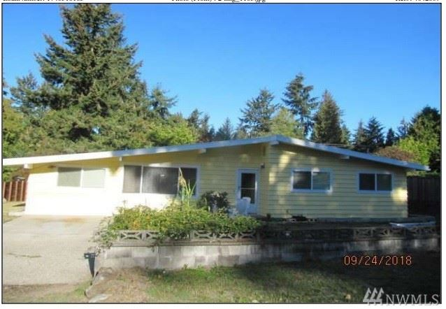 30411 12th Place SW, Federal Way, WA 98023 - MLS#: 1619634