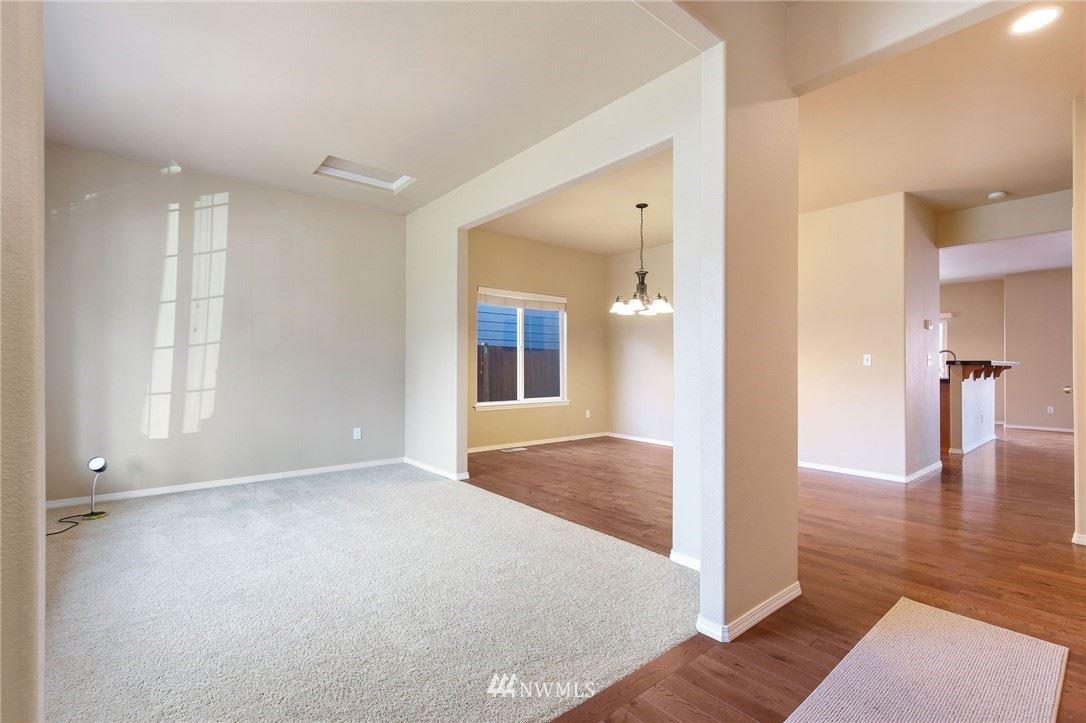 Photo of 2204 133rd Street SW #50, Lynnwood, WA 98087 (MLS # 1784634)