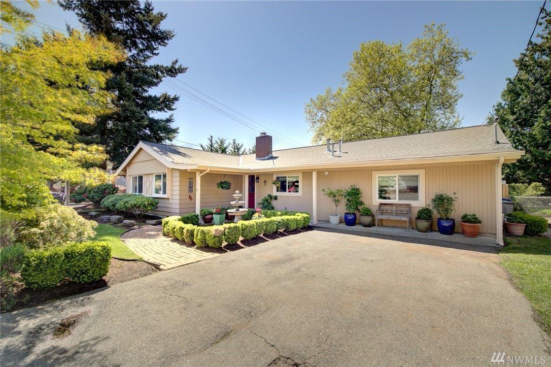 5 156th Ave NE, Bellevue, WA 98007 - #: 1598635