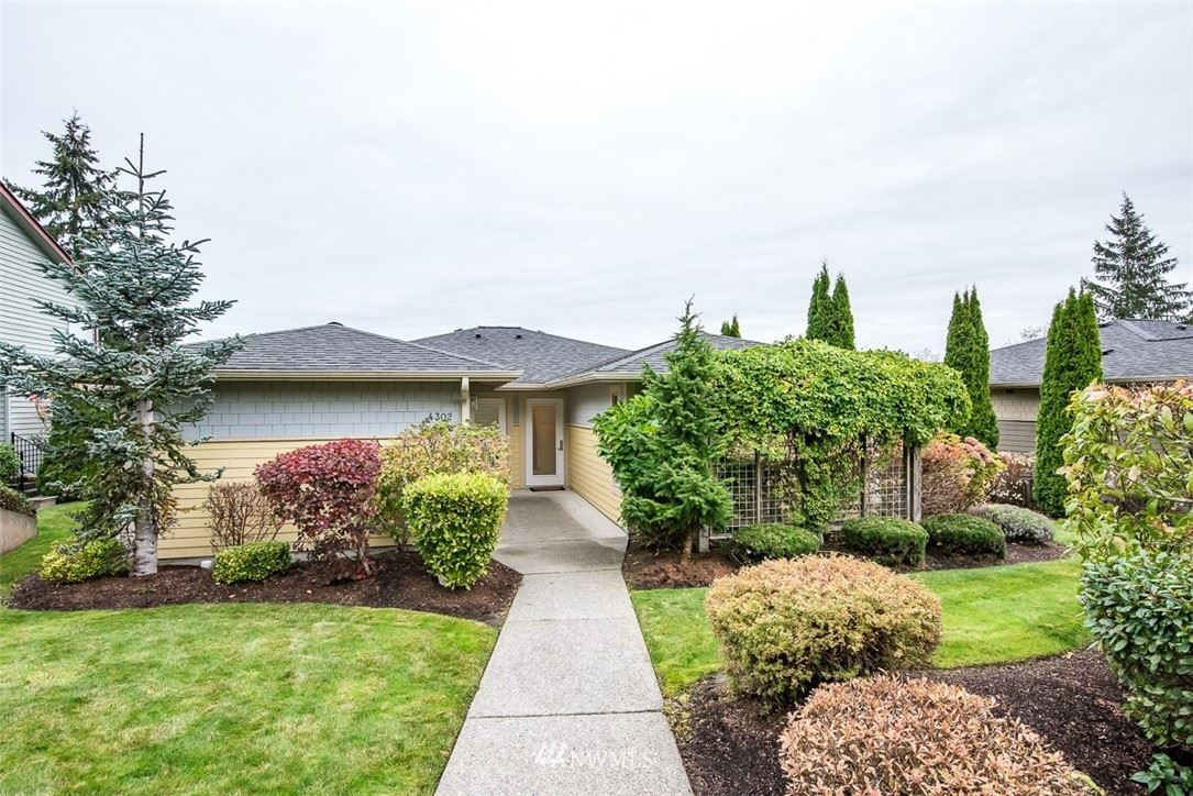 Photo of 4304 Blue Heron Circle, Anacortes, WA 98221 (MLS # 1682635)