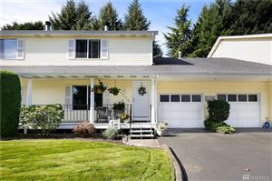 Photo of 32623 3rd Place S #2C, Federal Way, WA 98003 (MLS # 1529636)