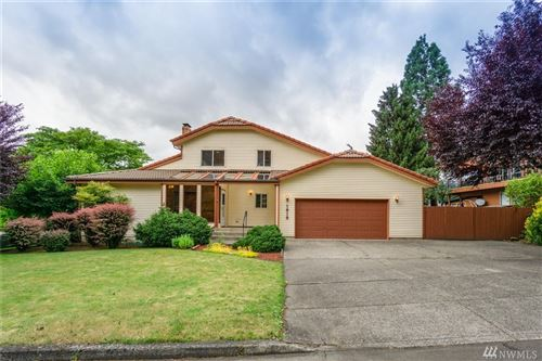 Photo of 1610 SE 121st Ave, Vancouver, WA 98683 (MLS # 1623636)