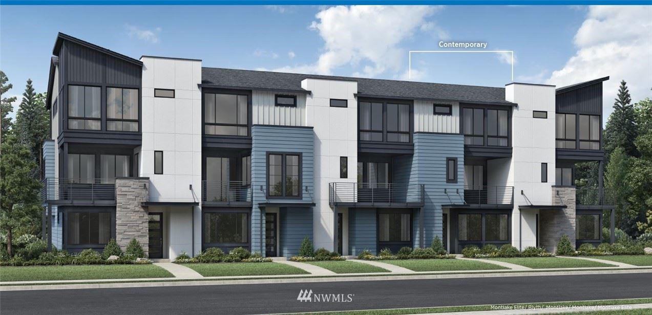 2422 217th (Site 66) Street SE #B, Bothell, WA 98021 - #: 1790636