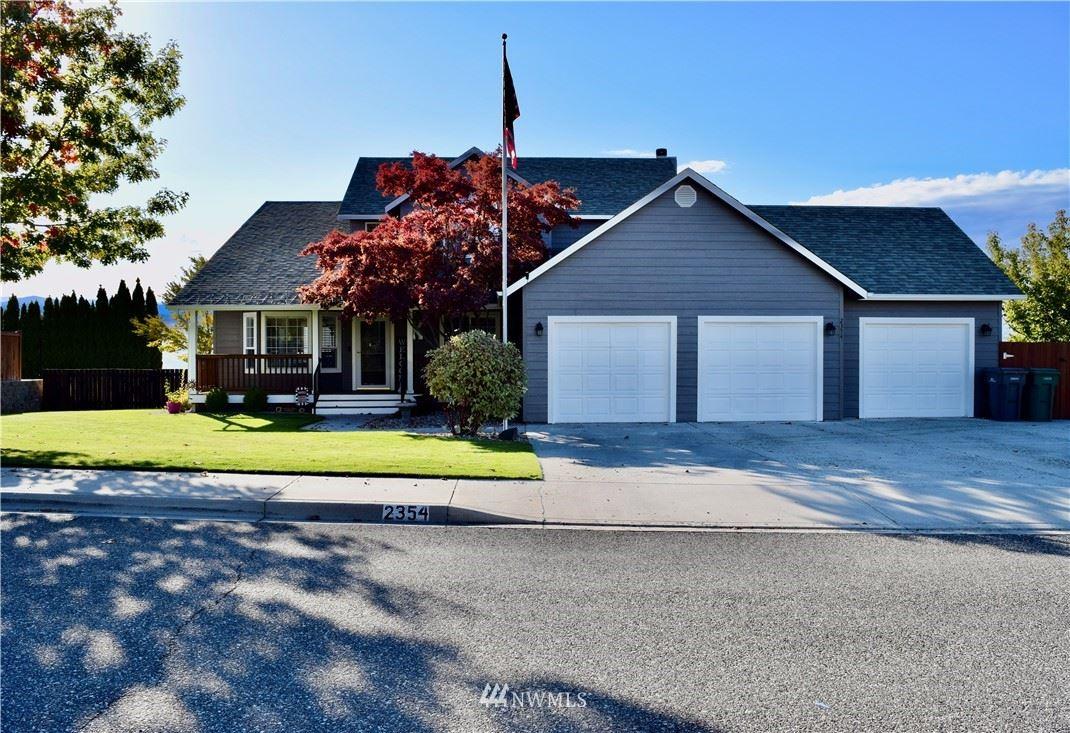 2354 Prairie Drive, East Wenatchee, WA 98802 - MLS#: 1851636