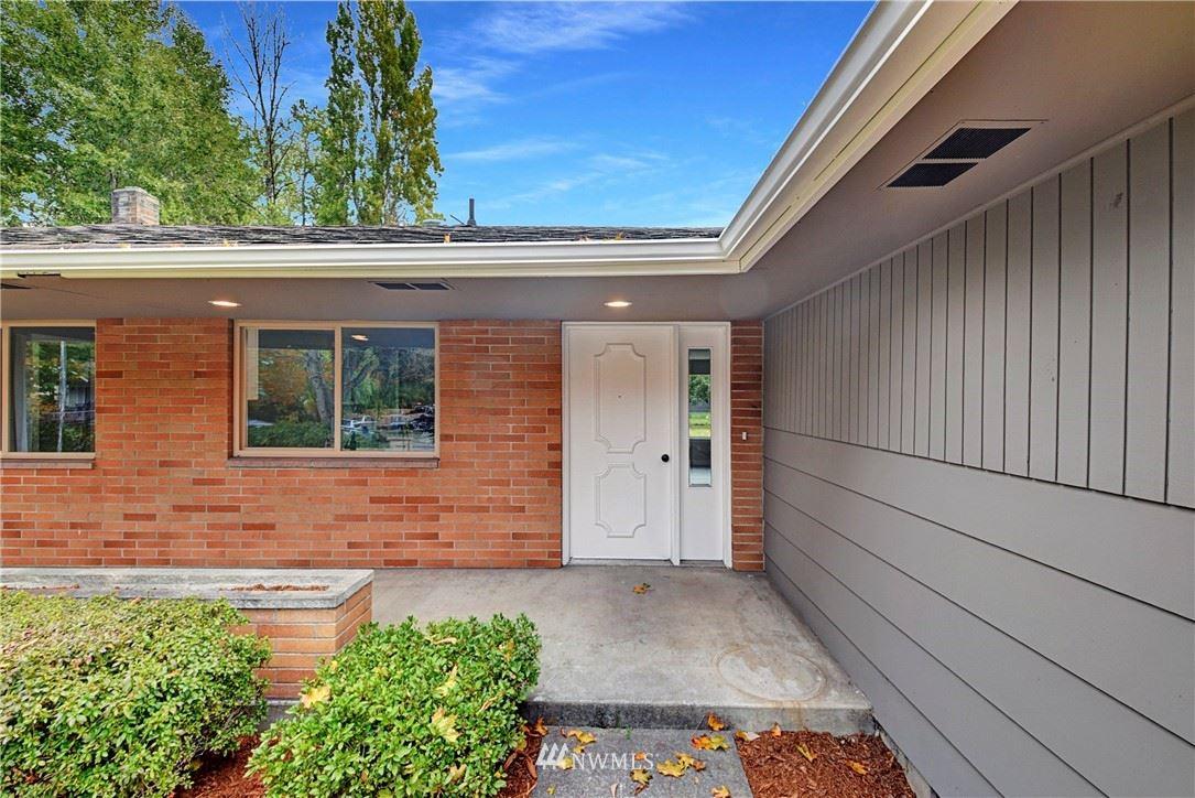 Photo of 8801 E B St, Tacoma, WA 98445 (MLS # 1855636)