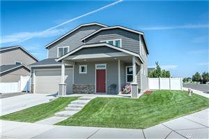 Photo of 712 S Cypress Ct, Ellensburg, WA 98926 (MLS # 1480637)